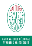 Valeurs PNR_Pyrenees_Ariegeoises_quadri -1-